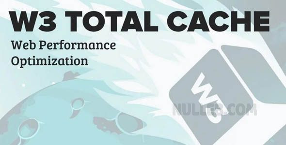 W3 Total Cache Pro v0.15.0 Nulled [Download] | Themefiles.us