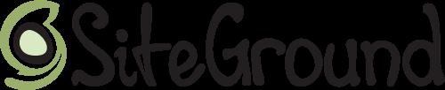 SiteGround Web Hosting Reviewz 2019
