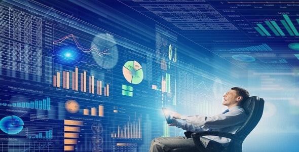 ForexSignal - Forex Trading Signal System
