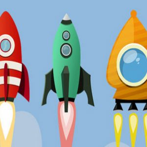 WP Rocket v3.4.1.2 - WordPress Cache Plugin