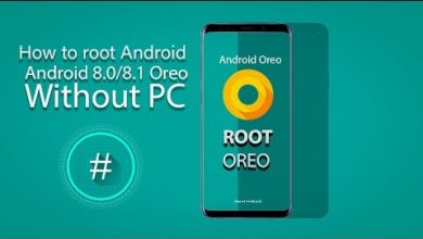 How to Root Android 8.0 Oreo