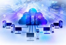 Best Cloud Hosting Services for 2020
