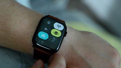 iOS 14 and watchOS 7 Sleep Features: Sleep Mode, Wind Down