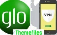 GLO N0.0kb Unlimited Free Browsing 2020/2021 - thememfiles.us