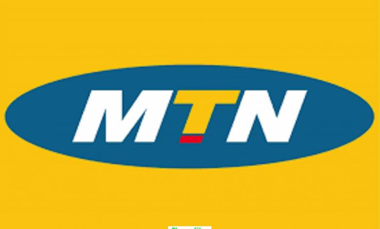Tweakware VPN For MTN Free Browsing Cheat