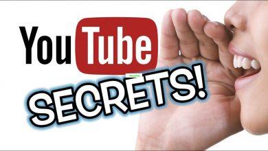10 YouTube Hacks & Tricks You Should Learn - www.themefiles.us