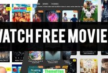 Top 10 Sites To Watch Free Movies - www.themefiles.us