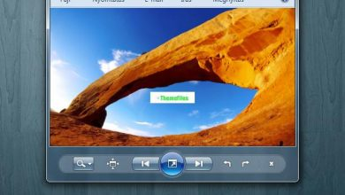 Top 8 Best Photo Viewer For Windows 7 (2020) - Themefile.us