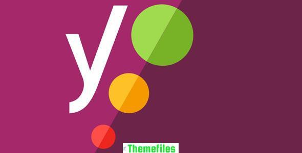 Yoast SEO Premium v15.2