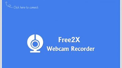 How To Download Free Webcam Recorder for Windows PC