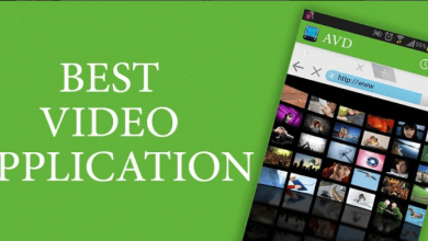 Top 10 Best Video Calling Apps For Android 2021 - www.themefiles.us