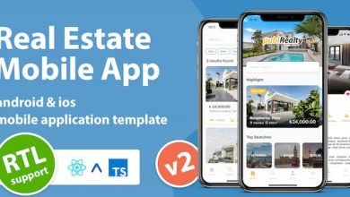 Top 10 Best House Hunting & Real Estate Apps in 2021 - www.themfiles.us