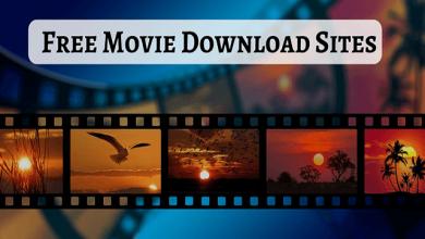 Free Movie Download Sites - www.themefiles.us