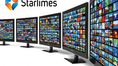 StarTimes Lowers Subscription for Europa League, Emirates FA Cup