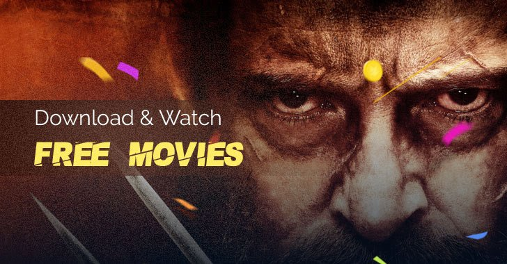 Download Latest 2021 Movies from FZMovies List - themefiles.us