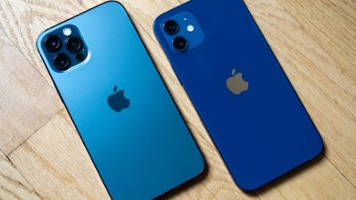 Amazing Features Of Apple iPhone 12 - iPhone 12 Specs - www.themefiles.us