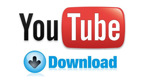 Free YouTube Download For Windows 7, 8, 10 Pc And Mac