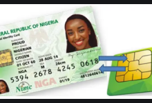 How To Link Your NIN To Airtel, Glo, MTN & 9mobile Number