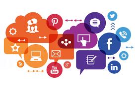 Top 10 Social Media Platforms in 2021