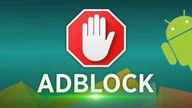 Best Ad Blocker Apps for Android Phone 2021