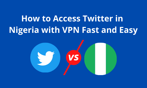 How To use Twitter Without VPN - www.thtemfiles.us