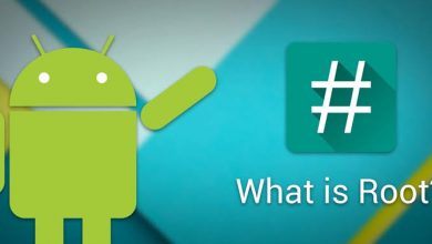 What is Root? Android Rooting Meaning