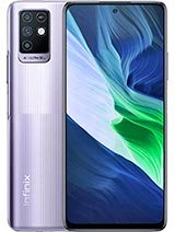 Infinix Note 10 Price and Full Specifications - Themefile.us