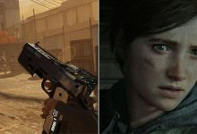 10 Longest Action Games Of 2020 - www.thefiles.us