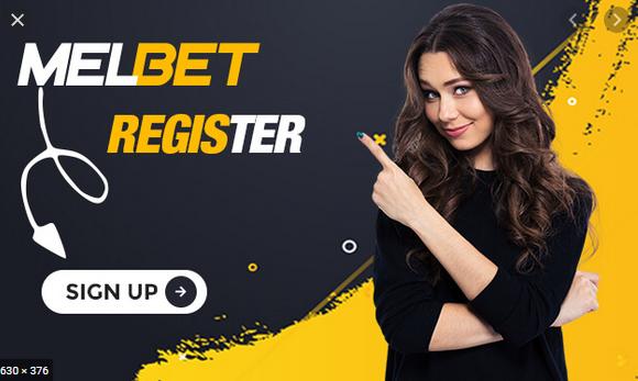 How To Register on MelBet Nigeria Sports Betting - www.themefiles.us