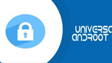 Universal Androot 1.6.2 APK for Android - Download - www.themefiles.us