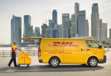 List Of All DHL Offices In Lagos Nigeria - All You Know About DHL