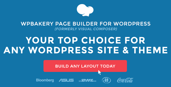 download wpbakery page builder nulled - www.themefiles.us