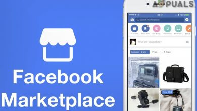 how to remove marketplace from facebook - www.themefiles.us